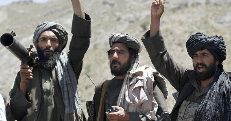"India in Afghanistan's Peace Process: Need for a ""Cautious"" Engagement"