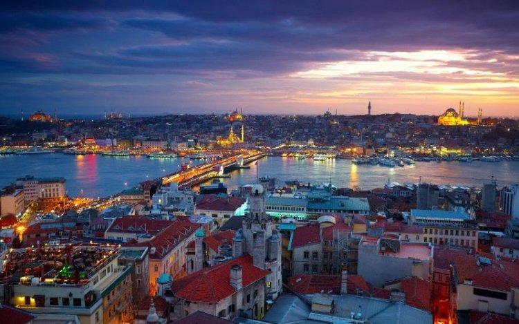 Turkey's Undoing of Kemalist Project and its Tremors in Geopolitics of Islamic World
