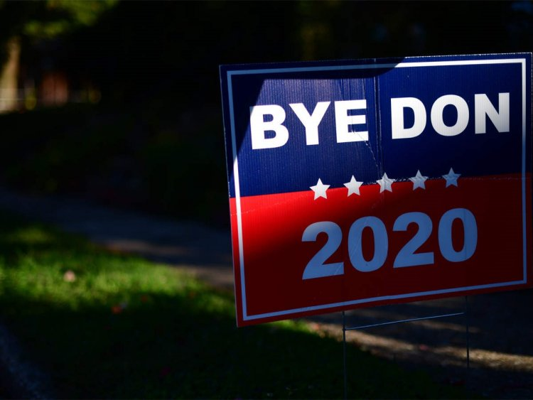 2020 US Presidential Election: Impact on Indo- US Relations
