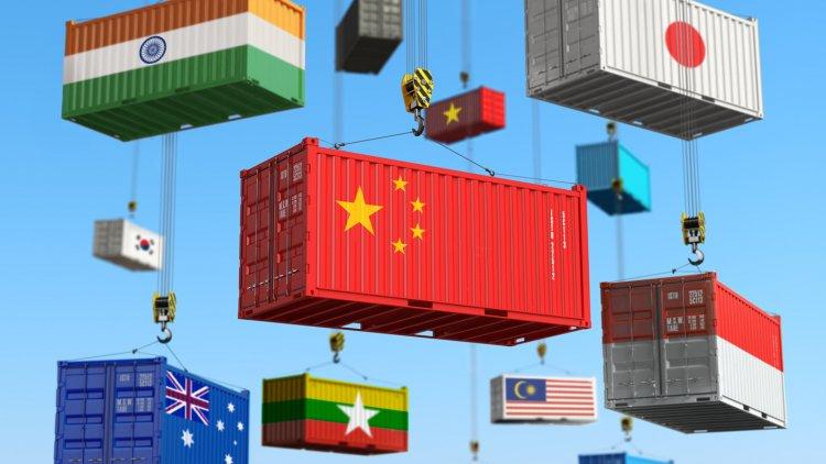 Explained:  Regional Comprehensive Economic Partnership (RCEP)