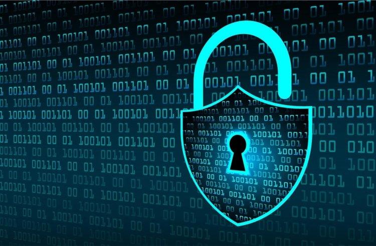 "The ""SolarWinds Hack"": A Global Cyberattack"