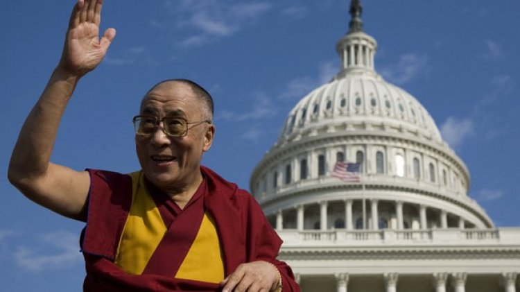 Revival of Tibet on the Global Geopolitical Landscape: US Congress Passes Tibet Policy and Support Act 2020