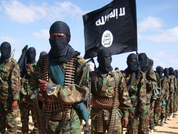 Al Qaeda: Is Radical Ideology a greater threat than Violence?