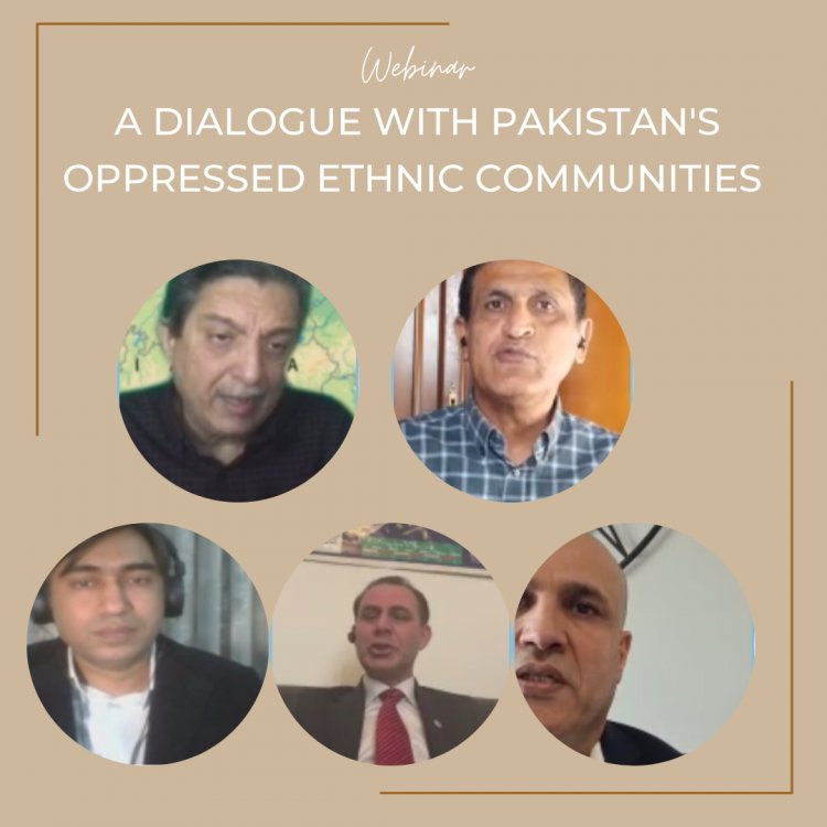 Pakistan is Massacring Innocents in Gilgit-Baltistan, Khyber-Pakhtunkhwa and Baluchistan; and India Must Intervene: Experts