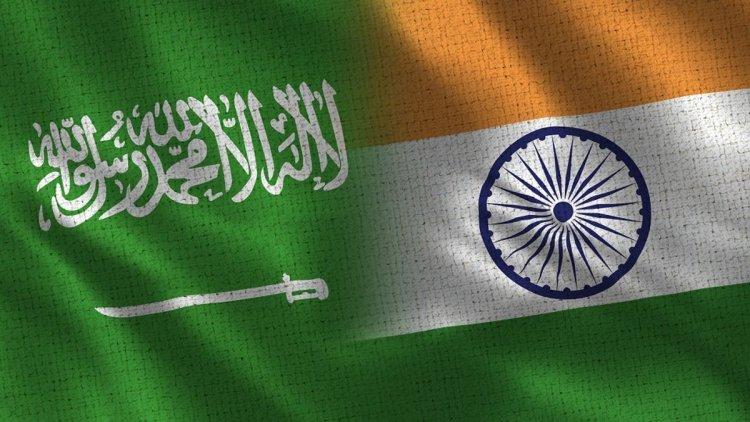 Saudi Arabia Continues 'Neutrality' Over Kashmir, Which Pakistan Seeks to Undermine