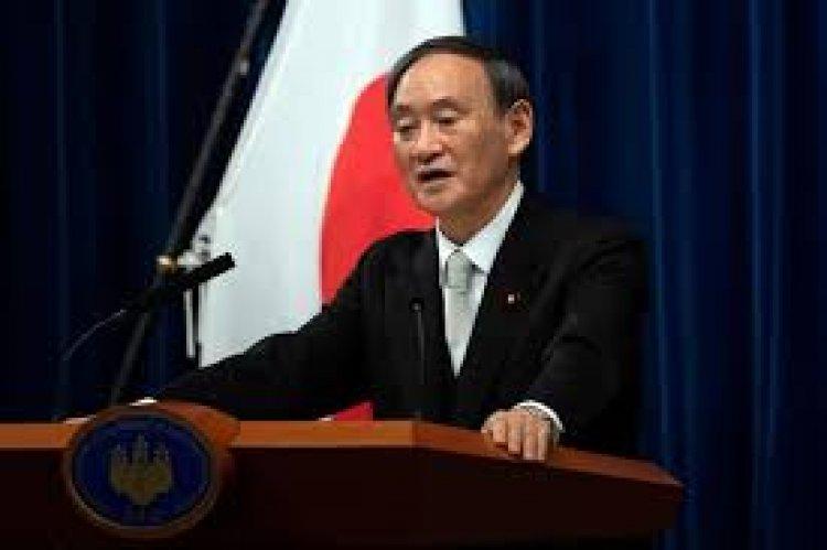 Japan's East Asian Security Challenges (Part 1)