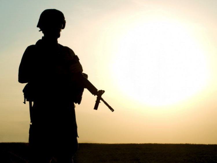 Why Stronger NATO and QUAD Relations is the Need of the Hour After the Afghanistan Withdrawal