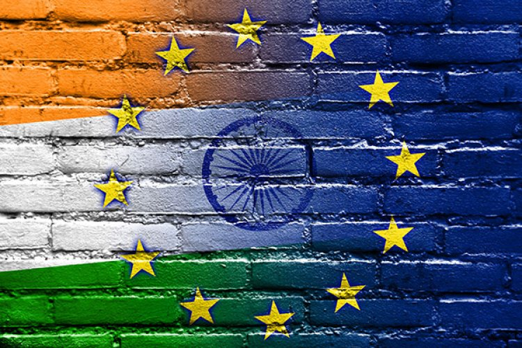 Explained: India-EU Summit- Highlights and Significance