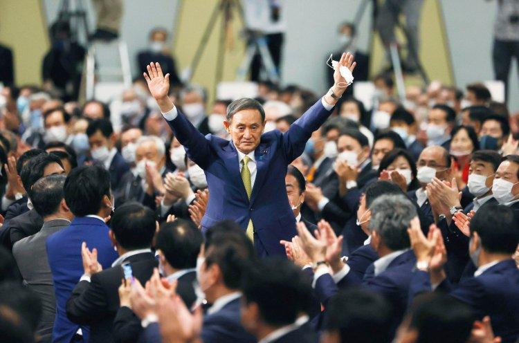 Japan's East Asian Security Challenges (Part 2)